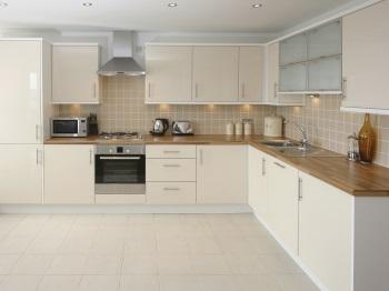 Top Kitchen Wall Tile Design Tips Tile Choice