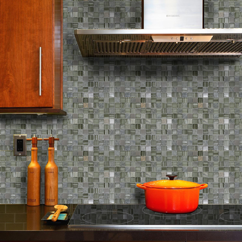 Mosaic Tiles Buy And Install For Kitchen And Bathroom Backsplash Tile Choice